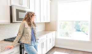 Tips for Buying a Home When You're Single