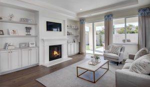 How to De-Stress Your Home