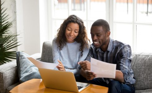 Common Homebuyer Mistakes to Avoid