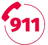 Citizens for 911