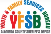 Alameda Youth Family Services