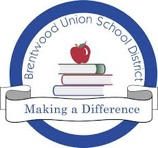 Brentwood Unified Schools District